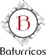 Trajes regionales - Baturricos.com