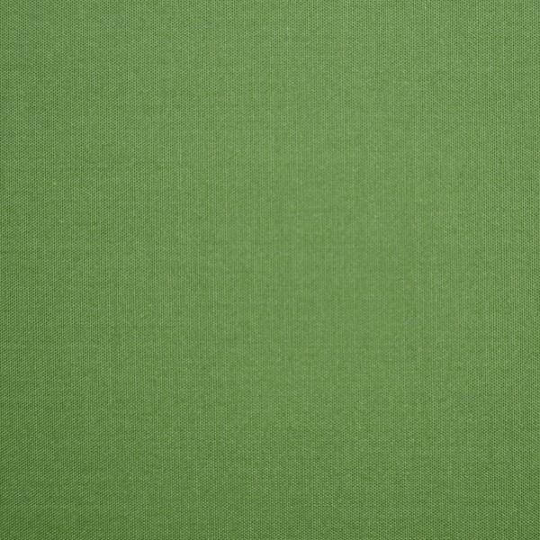 Verde / 39